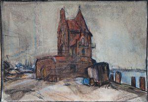 HST altes Lotzenhaus