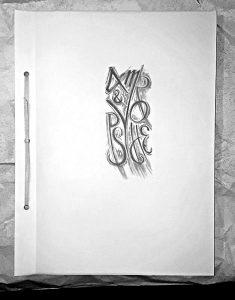 00-buchumschlag-aus-pergament