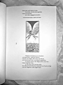 02-mit-darueberliegenden-pergament