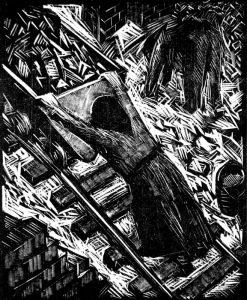 09 - Trümmerfrauen