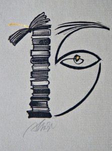 Buch & Grafikfreunde 19