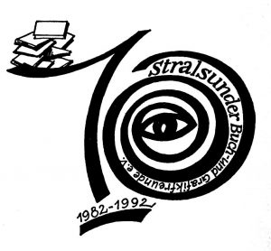 Buch & Grafikfreunde