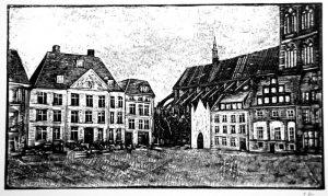 HST Alter Markt